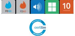 Arch-Logos-Certifire